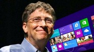 Muốn thành công hãy học cách của Bill Gates và Mark Zuckerberg!