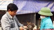 Giải pháp phòng tránh dịch cúm gia cầm