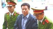 Tòa án trả hồ sơ, điều tra lại vụ án OceanBank Hà Văn Thắm