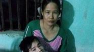 Người mẹ đơn thân và con trai tật nguyền xin được hiến tạng