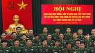 Ký kết Hiệp đồng bảo vệ biên giới tiếp giáp giữa BĐBP 3 tỉnh miền Trung