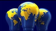 Bạn biết gì về Giờ Trái đất?