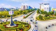 Techcombank cam kết hỗ trợ vốn cho Nghệ An lập quy hoạch vùng