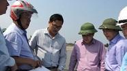 Sớm tháo gỡ vướng mắc cho Tiểu dự án đô thị Vinh