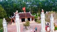 Gắn Lễ hội Làng Vạc với nghi lễ giỗ Tổ Hùng Vương