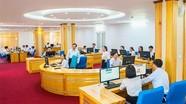 TS Nguyễn Sỹ Dũng: Mạng xã hội và những thách thức của báo chí