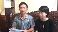 Khuất tất trong việc chuyển nhượng đất ở phường Hưng Bình đối với đối tượng lừa đảo?