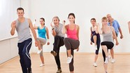 5 lỗi khi tập thể dục khiến cơ thể sớm lão hóa