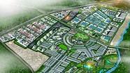 UBND tỉnh Nghệ An đánh giá hiệu quả sử dụng đất