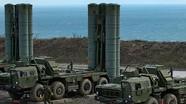 Hệ thống tên lửa thế hệ mới S-500 khiến tên lửa Patriot của Mỹ phải 'ngả mũ'