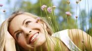 Bí quyết đơn giản để sống khỏe hơn mỗi ngày