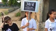 Linh mục Đặng Hữu Nam kích động, lợi dụng trẻ em và bóp méo sự thật về ngày 30/4
