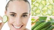 5 loại nước rửa mặt tốt cho da rẻ tiền, dễ làm