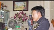 HLV Nguyễn Thành Công: Người lữ hành lặng lẽ