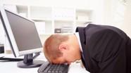 10 dấu hiệu cảnh báo cơ thể thiếu canxi