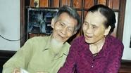 Người phụ nữ đất Quỳnh giữ kỷ niệm hai lần gặp Bác