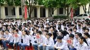 Tổ chức Đoàn cảnh báo hệ lụy của 'sống ảo', 'câu like' cho giới trẻ