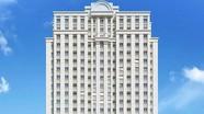 Mở bán chính thức Tòa tháp Eurowindow Tower Nghệ An