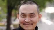 'Vua hài' Xuân Hinh xin về hưu sớm