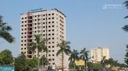 Công ty CP ĐT&PT Nhà Hà Nội - Số 30: Phát triển các dự án chung cư tại Đại lộ Lê Nin