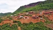 Cần ổn định đời sống cho người dân tái định cư các dự án thuỷ điện