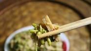 Lạ miệng với món ăn, bài thuốc từ hoa đu đủ đực của người Thái