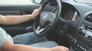 Kỹ năng lái xe số sàn an toàn cho người mới cầm lái