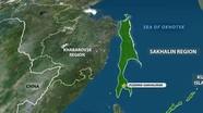 Nga củng cố quân đội ở quần đảo Kuril đáp trả hành động quân sự của Mỹ