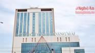 Khách sạn Mường Thanh Grand Hoàng Mai đạt tiêu chuẩn 4 sao