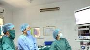 Nghệ An: Cần trên 2.090 tỷ đồng để phát triển mạng lưới y tế cơ sở