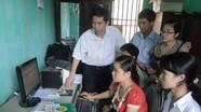 VNPT đồng hành cùng Nghệ An xây dựng chính quyền điện tử