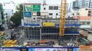 CIENCO4: tập đoàn xây dựng hạ tầng hàng đầu Việt Nam
