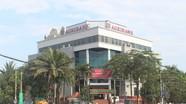 Agribank Nghệ An: chủ lực đầu tư phát triển 'tam nông'