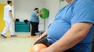 Cứ 10 người trên thế giới lại có 1 người béo phì