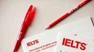 6 kỹ năng làm chủ phần thi Writing Task 2 trong IELTS