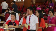 Công đoàn Trường Đại học Vinh tổ chức Đại hội điểm Công đoàn Giáo dục Việt Nam