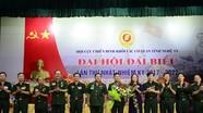 Lan tỏa phẩm chất Bộ đội Cụ Hồ trong Khối cơ quan tỉnh