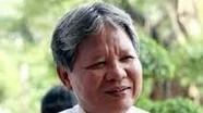 Vì sao Nguyên Bộ trưởng Tư pháp chậm làm thủ tục trả nhà công vụ?