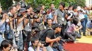 6 lý do bạn nên chọn nghề báo