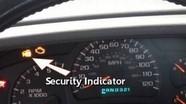 Những điều cần biết về đèn cảnh báo trên ô tô