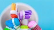 Những lưu ý khi sử dụng bàn chải để bảo vệ sức khỏe răng miệng
