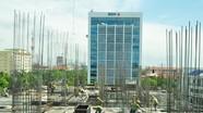 Công ty CP Trung Đô: Khẳng định thương hiệu mạnh về sản xuất vật liệu xây dựng