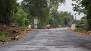 Đầu tư nâng cấp Quốc lộ 48E và tuyến đường Quán Hành -Chợ Sơn