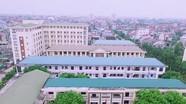 Trường Đại học Kinh tế Nghệ An rộng mở cơ hội cho thí sinh trong mùa tuyển sinh năm 2017