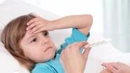 Biểu hiện sớm và cách phòng tránh viêm não Nhật Bản