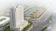 Tòa tháp Eurowindow Nghệ An: Sự nỗ lực của địa phương và nhà đầu tư