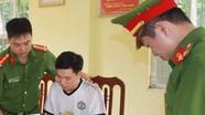 Vụ 8 bệnh nhân chạy thận: Bác sĩ Hoàng Công Lương được tại ngoại