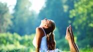 Những mẹo hay giúp cơ thể thư giãn