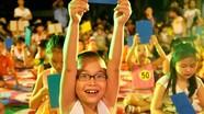 Trung tâm GDTX tỉnh Nghệ An điểm hẹn mùa hè hấp dẫn các em nhỏ