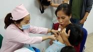 Bộ Y tế cảnh báo trào lưu 'anti vắc xin' có thể đe dọa tính mạng trẻ
